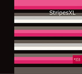 stripes xl